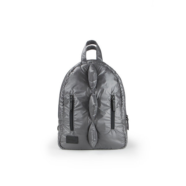 View larger image of Mini Dino Backpack