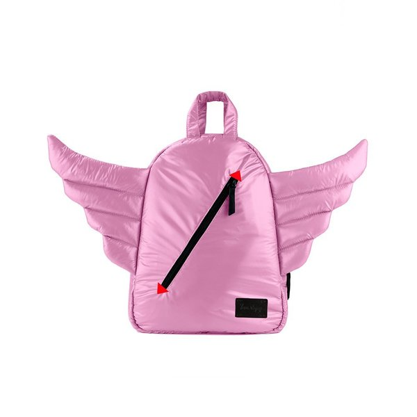 View larger image of Mini Wings Backpack