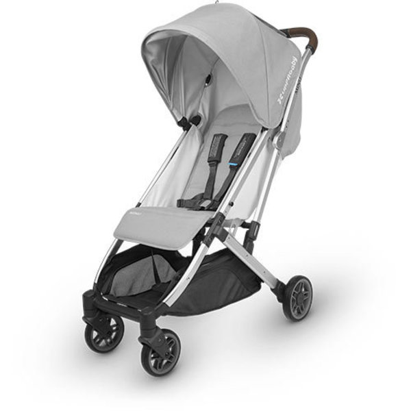 View larger image of Minu Stroller - Devin