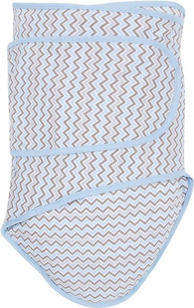 View larger image of Miracle Blanket Swaddle