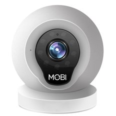 MobiCam Multi-Purpose Monitoring System