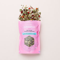Mom to Be Tea - 85 g