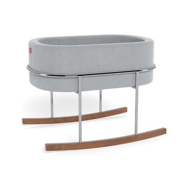 View larger image of Rockwell Bassinet