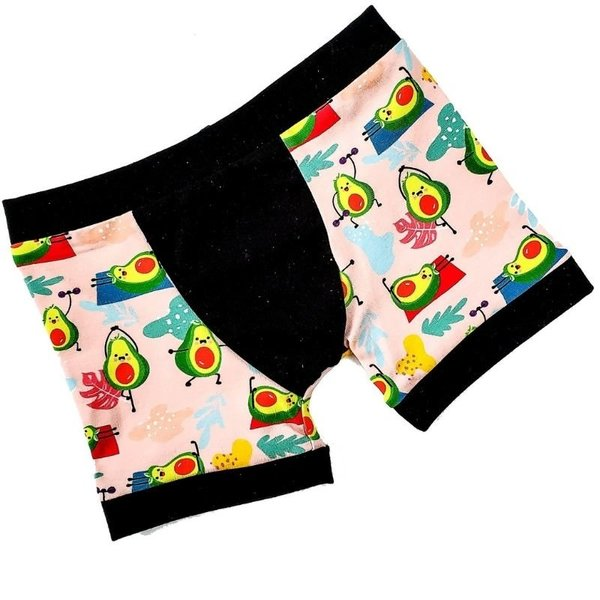 View larger image of Kids Boxers