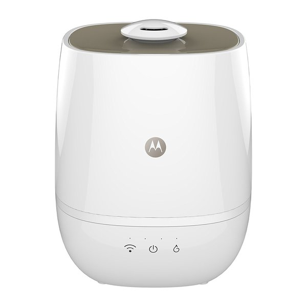 View larger image of Smart Nursery Humidifier