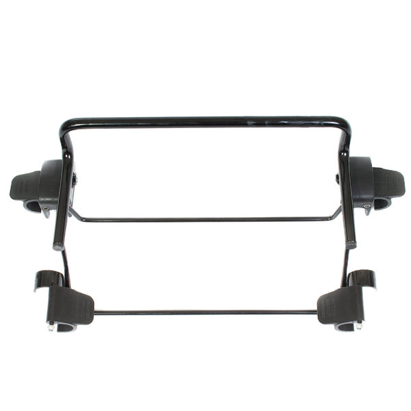 View larger image of Clip 11 Adapter for Mini/Swift - Peg Perego Primo Viagio