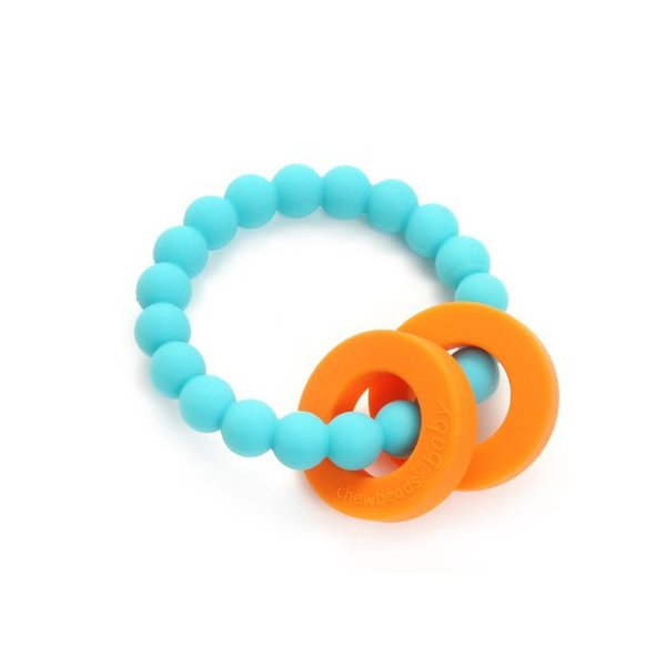 View larger image of Mulberry Teether
