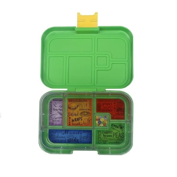 View larger image of Maxi6 - Primary Tray