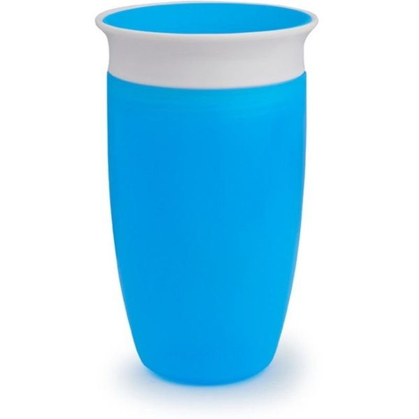 View larger image of 360 Trainer Cup - 10 oz