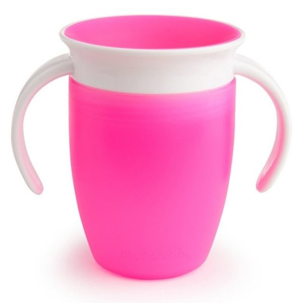 View larger image of 360 Trainer Cup - 7 oz