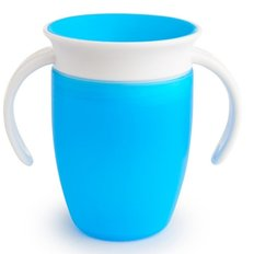 360 Trainer Cup - 7 oz