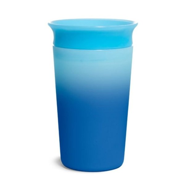 View larger image of Colour Changing Cup - 9oz