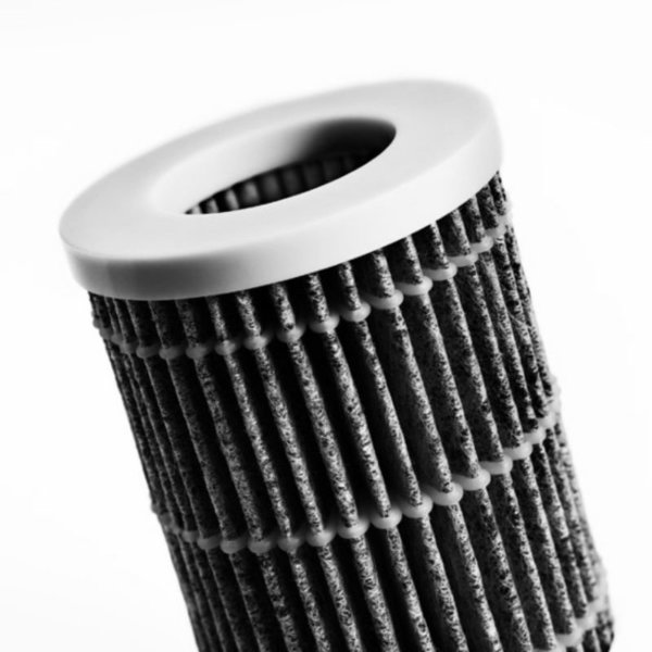 View larger image of Air Purifier Filters