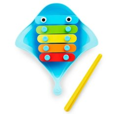 DingRay Musical Bath Toy