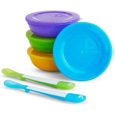 Love-a-Bowls - 4 Pack