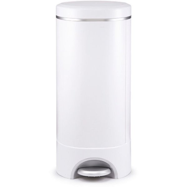 View larger image of STEP Diaper Pail