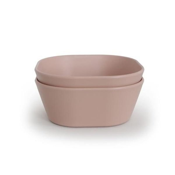 View larger image of Square Bowl Set - 2 Pack