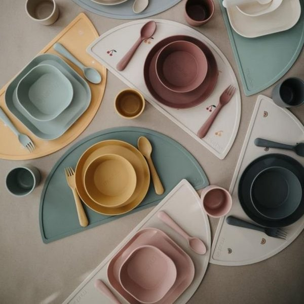 View larger image of Dinnerware Cup Set - 2 Pack