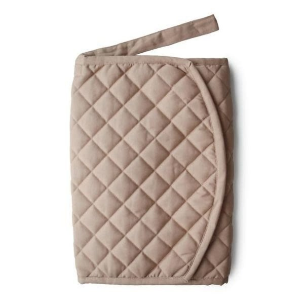 View larger image of Portable Changing Pad