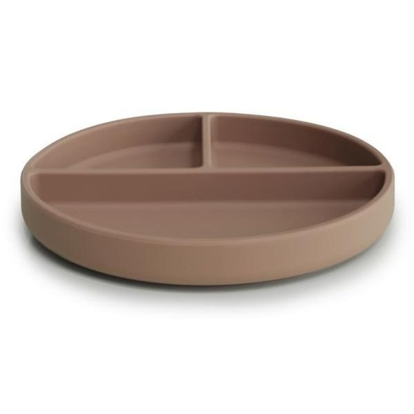 View larger image of Silicone Suction Plate