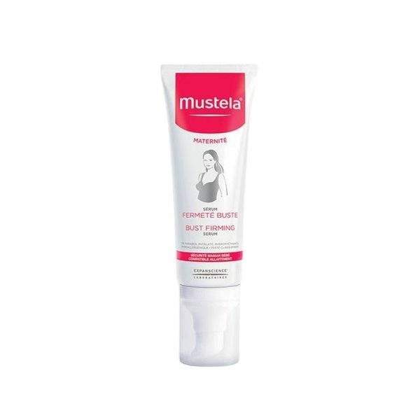 View larger image of Bust Firming Serum - 75ml