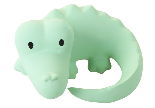 View larger image of My First Zoo - Toy Rattles
