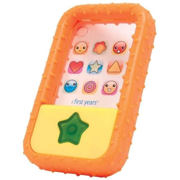 View larger image of My Phone