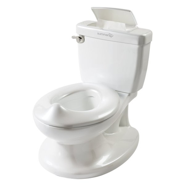 View larger image of My Size Potty