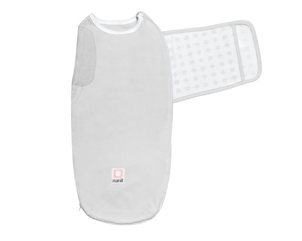 View larger image of Breathing Wear Swaddle 1pk