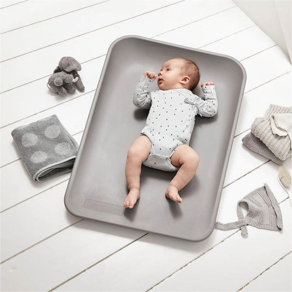 View larger image of Matty Baby Changer