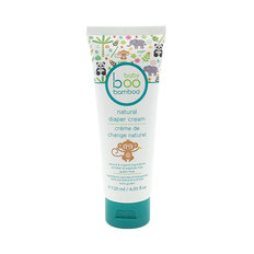 Natural Diaper Cream 120ml