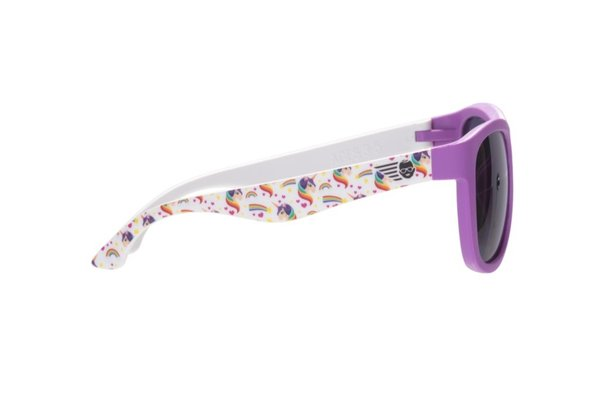 View larger image of Navigator Sunglasses - Unicorn Dreams