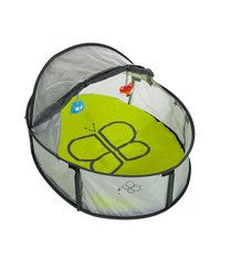 Nido Mini Travel Bed & Play Tent