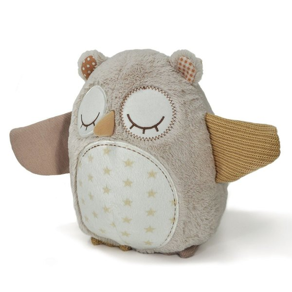 View larger image of Nighty Night Owl-On the Go