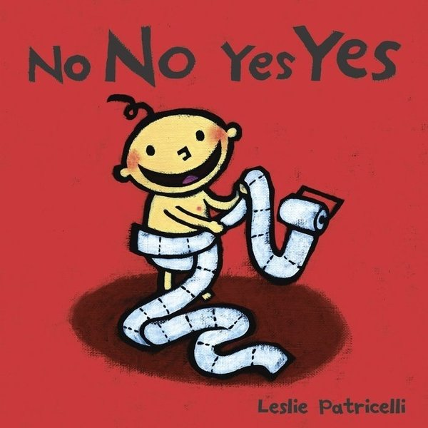 View larger image of No No Yes Yes