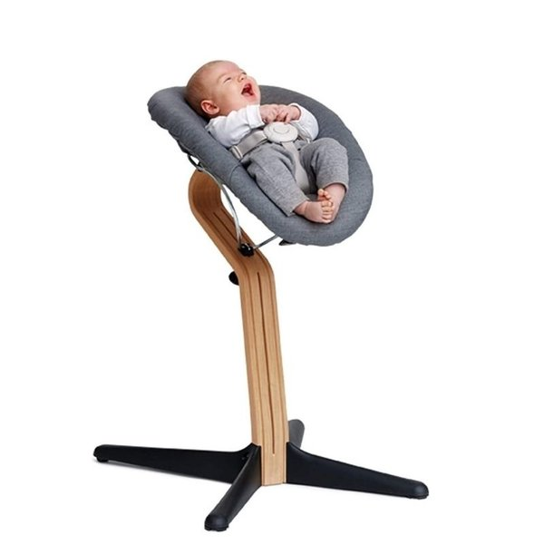 View larger image of Baby Bouncer High Chair Attachment