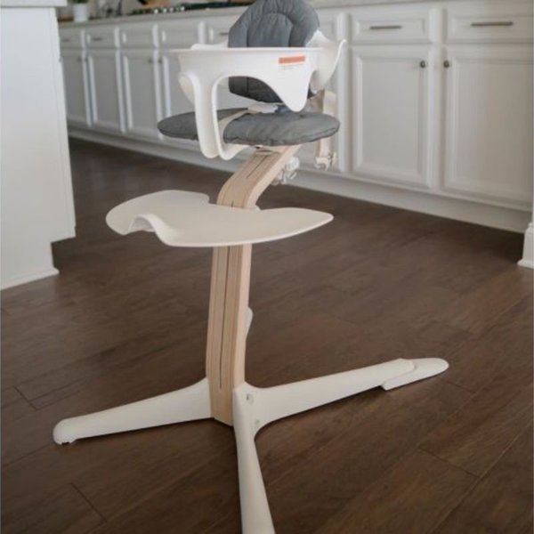 View larger image of High Chair Cushion