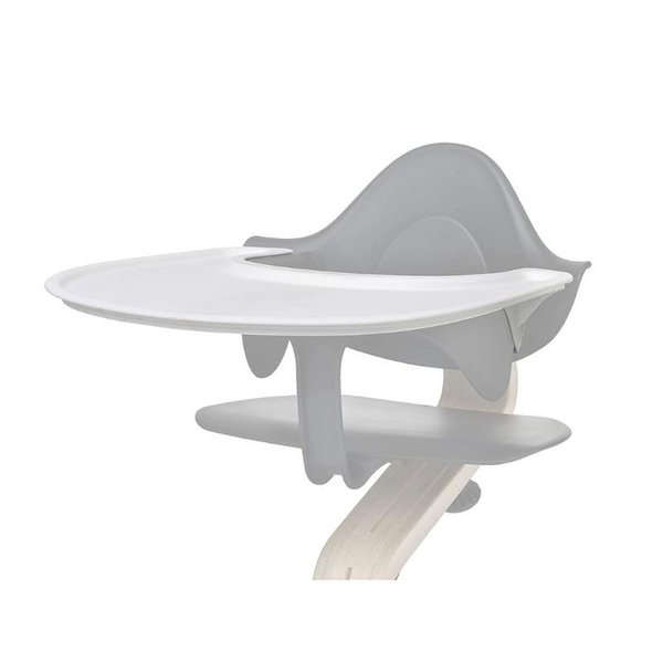 View larger image of High Chair Tray