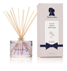 Noodle & Boo Baby Gift - Reed Diffuser