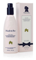 Noodle & Boo Conditioning Hair Polish 8oz