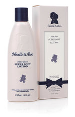 Noodle & Boo Super Soft Lotion 8oz