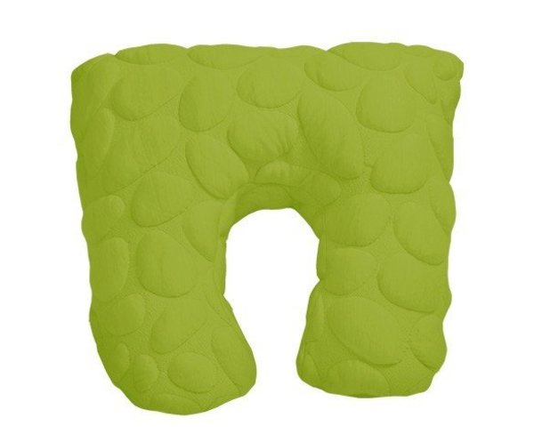 View larger image of Niche Feeding Pillow