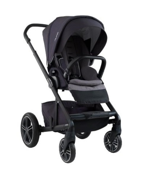 View larger image of MIXX2 Stroller - Jett