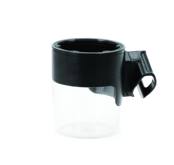 View larger image of MIXX Cup Holder