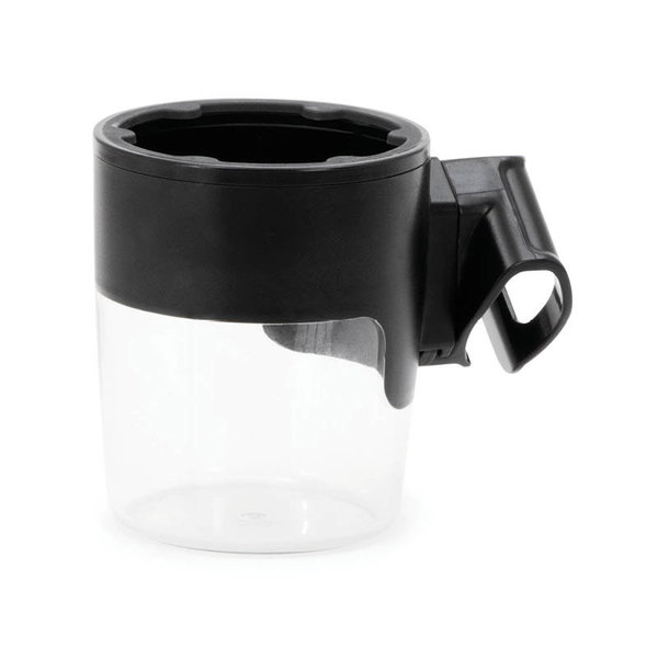 View larger image of Mixx and Demi Grow Stroller Cup Holder