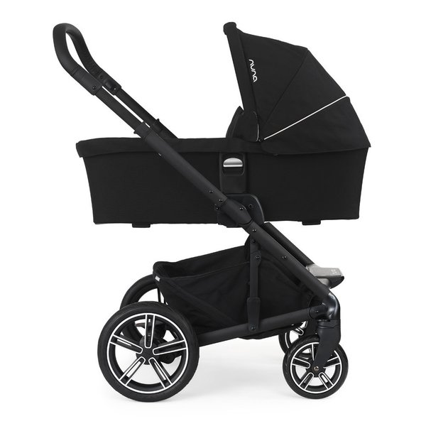 View larger image of MIXX Series Bassinet