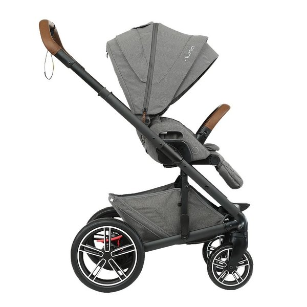 View larger image of MIXX Stroller - Oxford