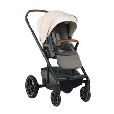 MIXX Strollers