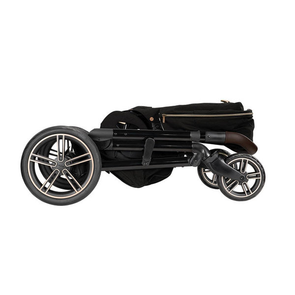 View larger image of MIXX Stroller
