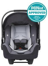 Nuna Pipa Infant Car Seat - Jett
